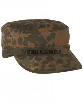 Полевая кепка BDU flectarn